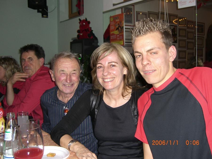 rosso nero 2012 20121218 1545216292 Rosso Nero 2012