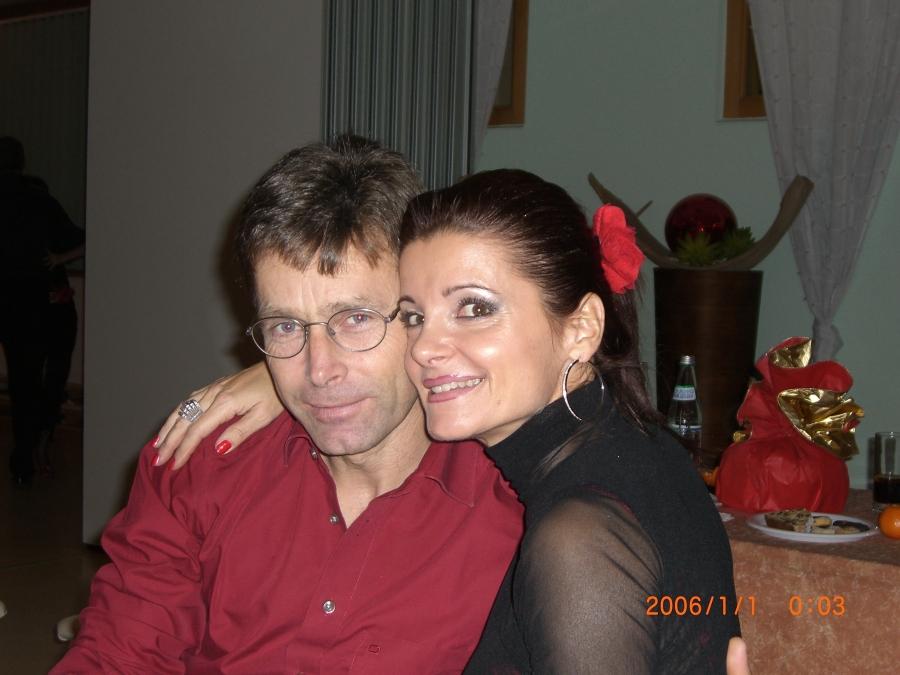 rosso nero 2012 20121218 1553771857 Rosso Nero 2012