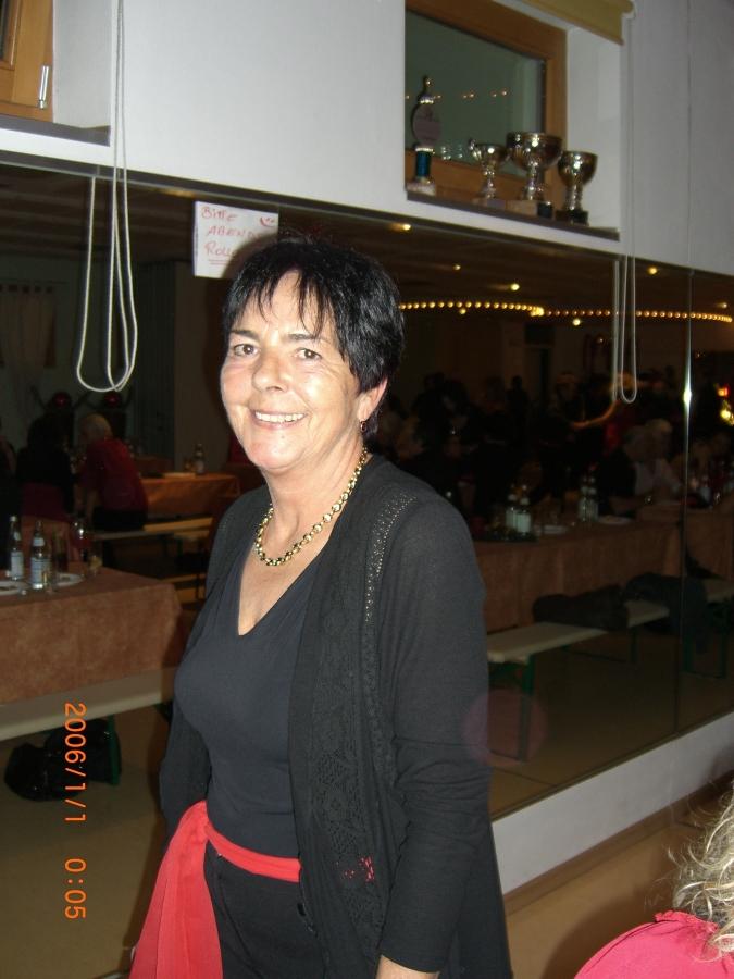 rosso nero 2012 20121218 1607775451 Rosso Nero 2012