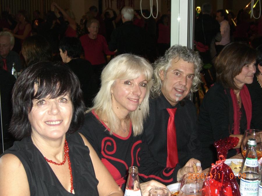 rosso nero 2012 20121218 1610129014 Rosso Nero 2012