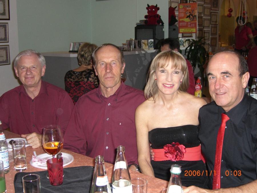 rosso nero 2012 20121218 1634380639 Rosso Nero 2012