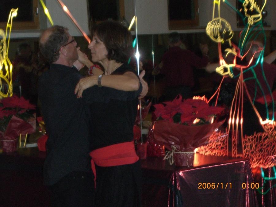rosso nero 2012 20121218 1639533837 Rosso Nero 2012