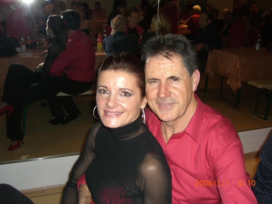 rosso nero 2012 20121218 1652212354 Rosso Nero 2012
