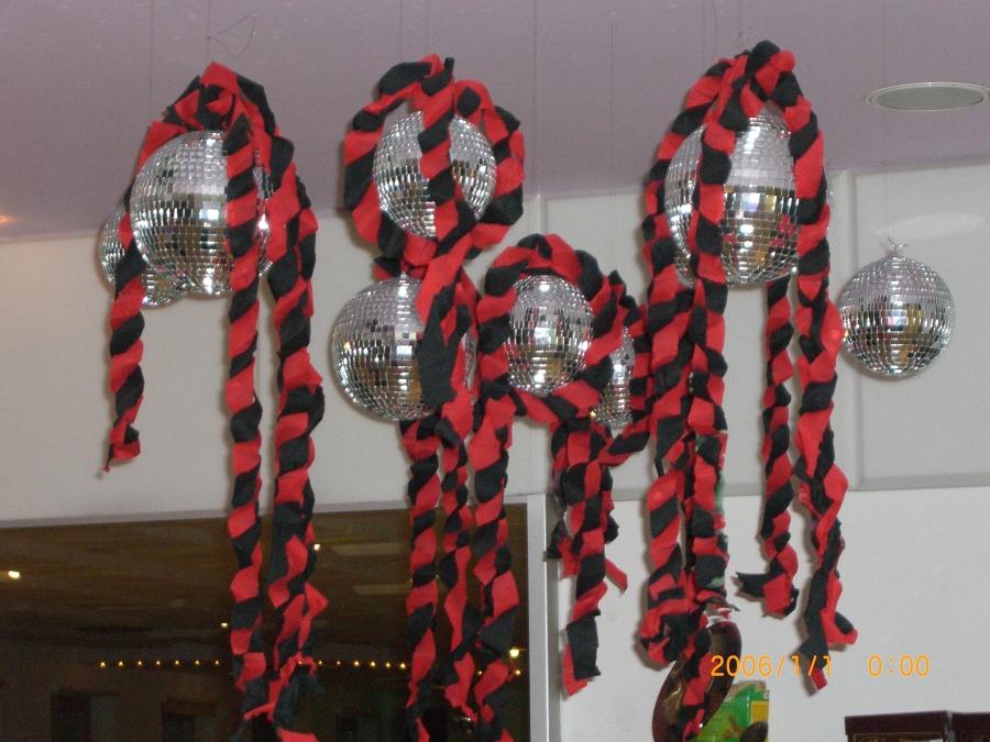 rosso nero 2012 20121218 1658092381 Rosso Nero 2012