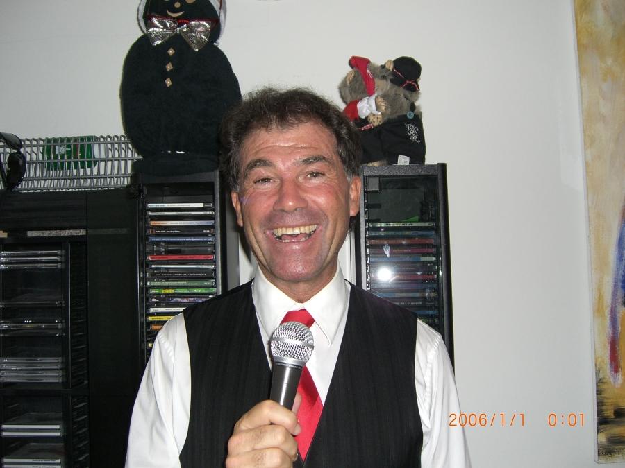 rosso nero 2012 20121218 1713894525 Rosso Nero 2012