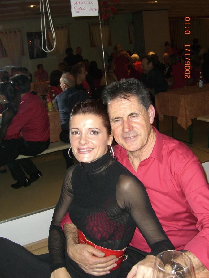 rosso nero 2012 20121218 1743584420 Rosso Nero 2012