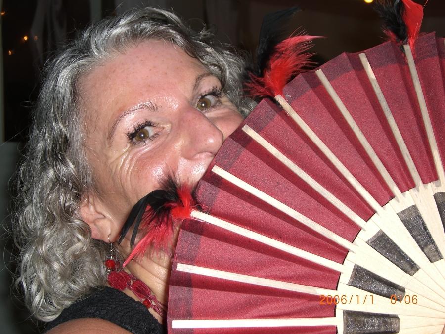 rosso nero 2012 20121218 1752232338 Rosso Nero 2012