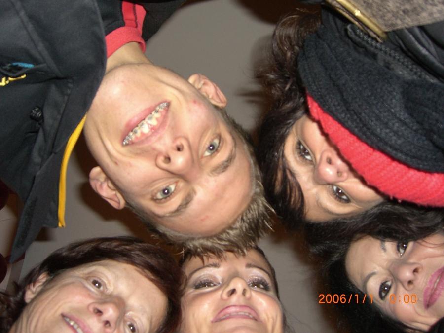 rosso nero 2012 20121218 1767834640 Rosso Nero 2012