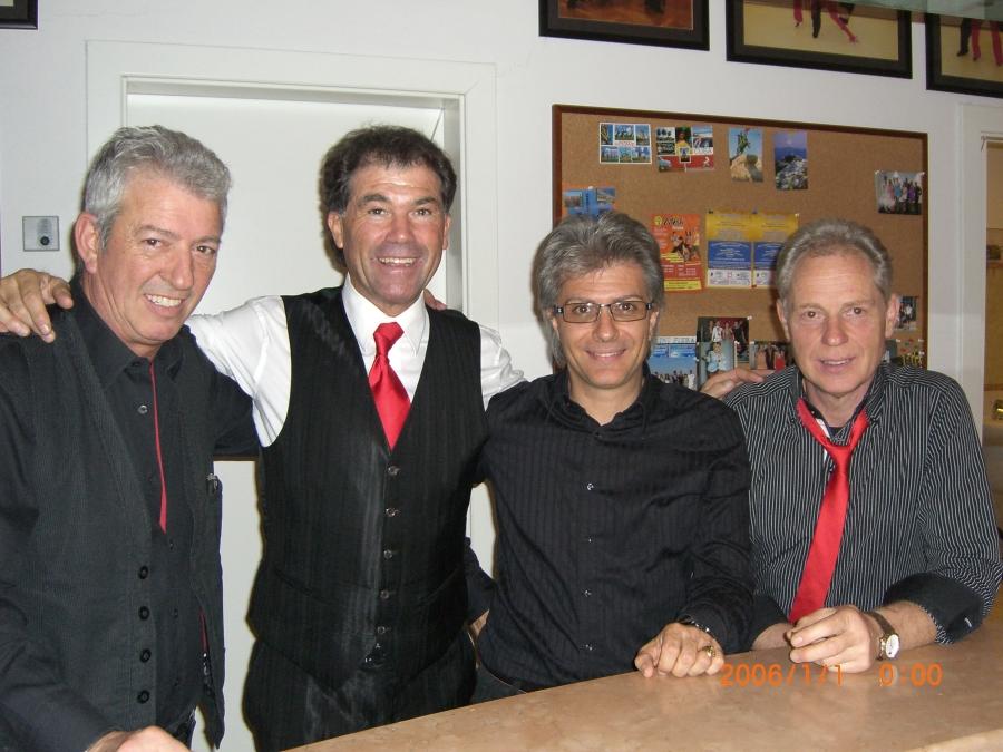 rosso nero 2012 20121218 1823944496 Rosso Nero 2012