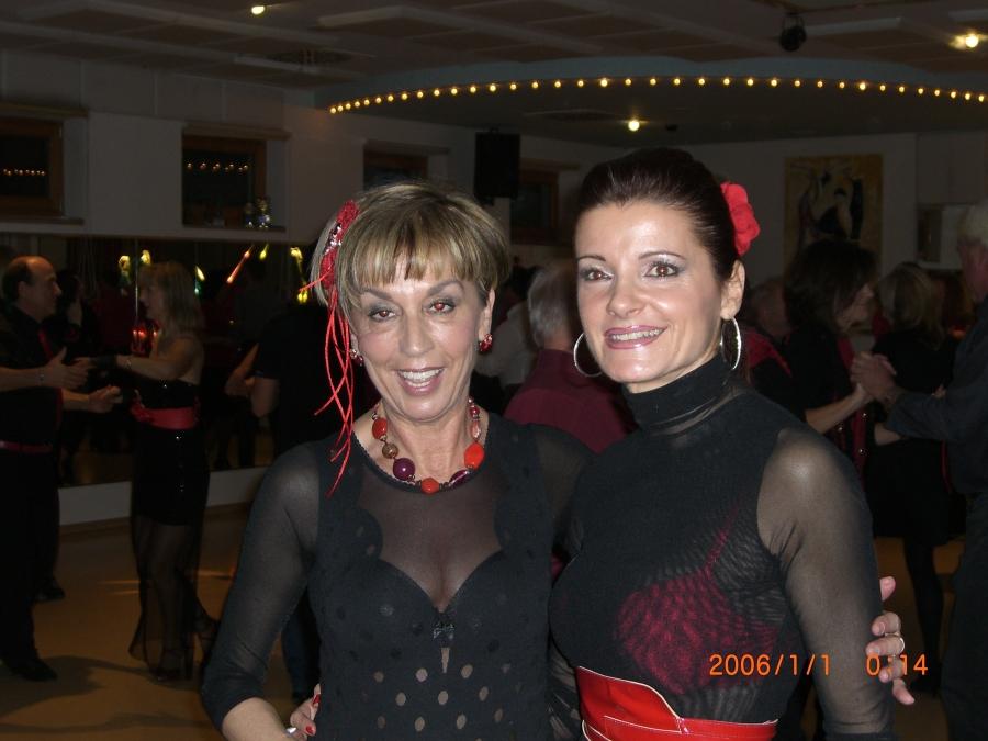 rosso nero 2012 20121218 1880191438 Rosso Nero 2012