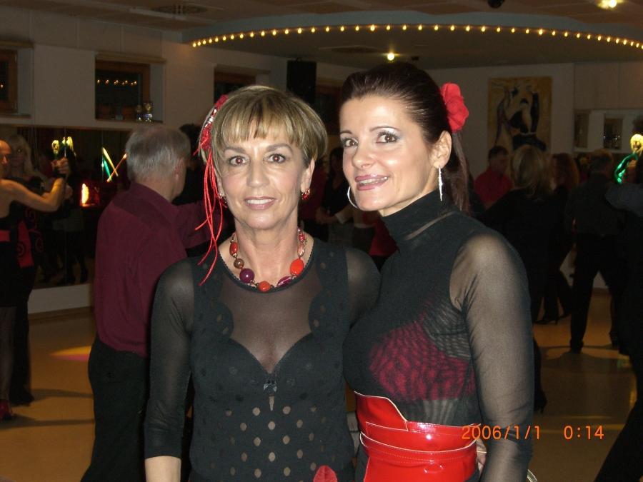 rosso nero 2012 20121218 1924643801 Rosso Nero 2012