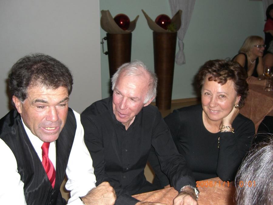 rosso nero 2012 20121218 1965237425 Rosso Nero 2012
