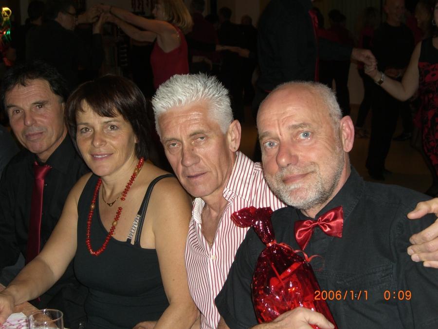 rosso nero 2012 20121218 1985435645 Rosso Nero 2012