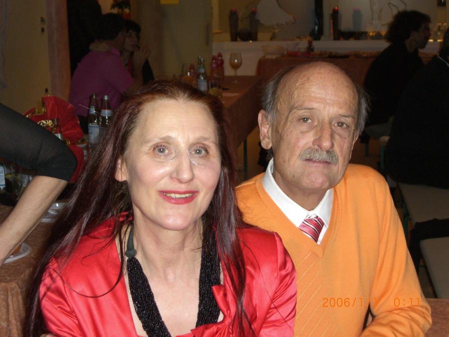 rosso nero 2012 20121218 1997104249 Rosso Nero 2012