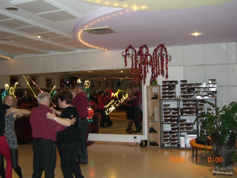 rosso nero 2012 20121218 2049851776 Rosso Nero 2012