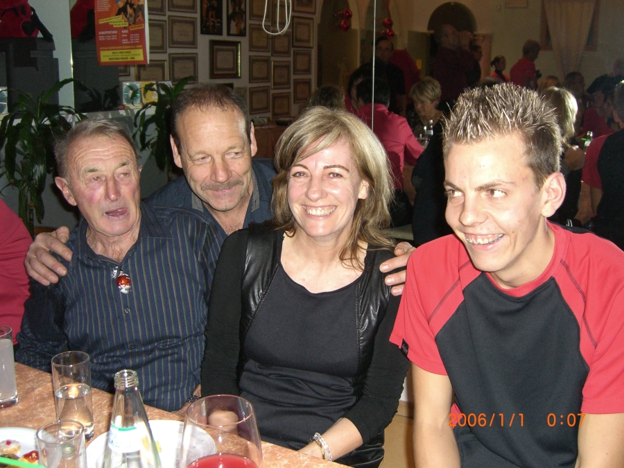 rosso nero 2012 20121218 2095925678 Rosso Nero 2012