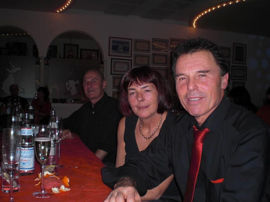 tanzstudio 20100525 1061278464 Rosso Nero 2009