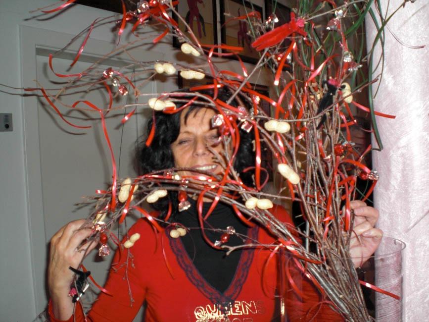 tanzstudio 20100525 1893461373 Rosso Nero 2009