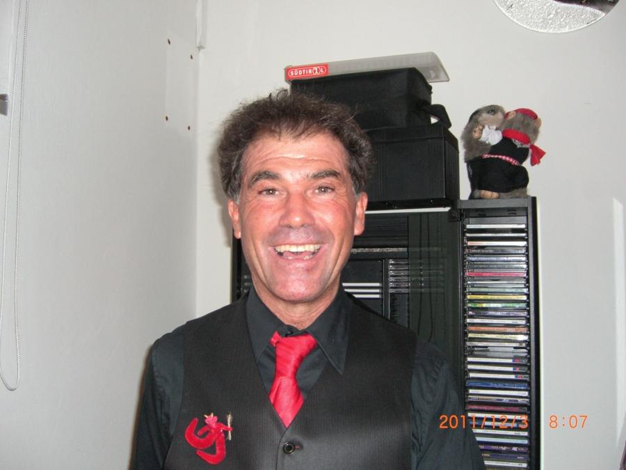 tanzstudio 20111206 1025377170 - Rosso Nero 2011