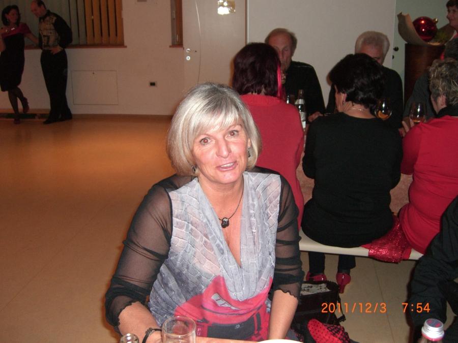 tanzstudio 20111206 1280303991 - Rosso Nero 2011
