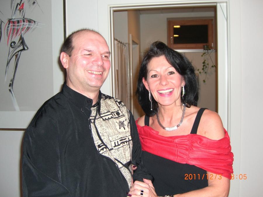 tanzstudio 20111206 1354182972 - Rosso Nero 2011