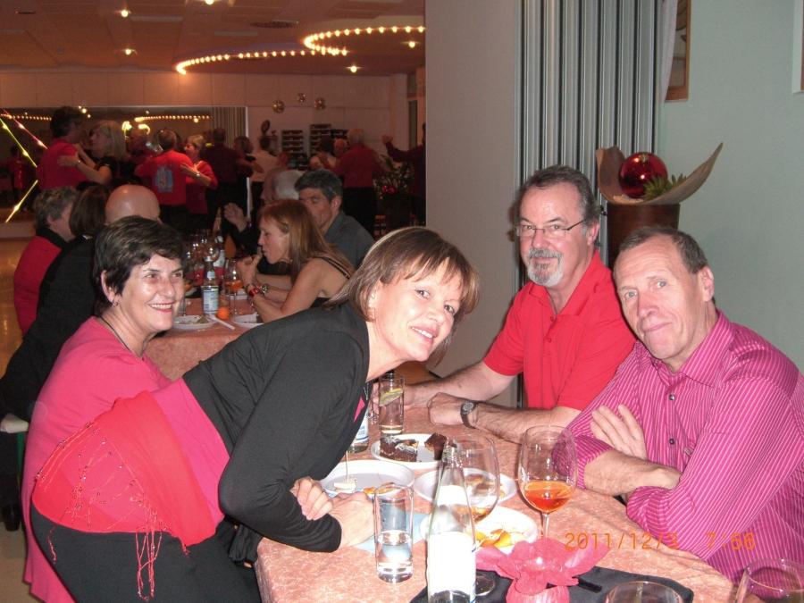 tanzstudio 20111206 1376911460 - Rosso Nero 2011