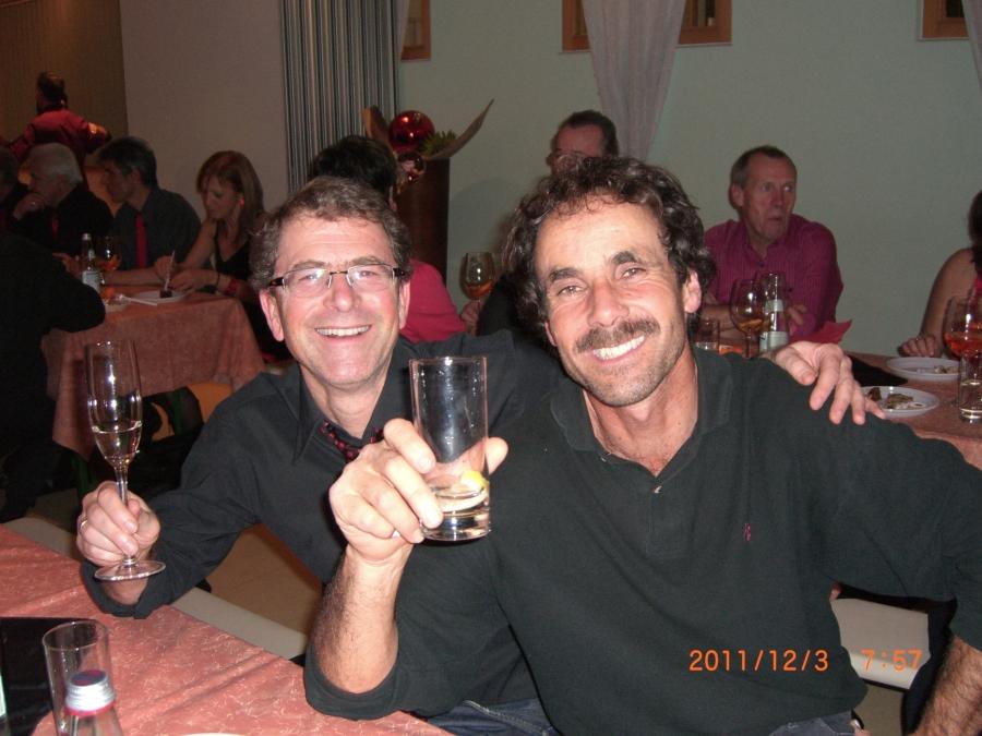 tanzstudio 20111206 1426201548 - Rosso Nero 2011
