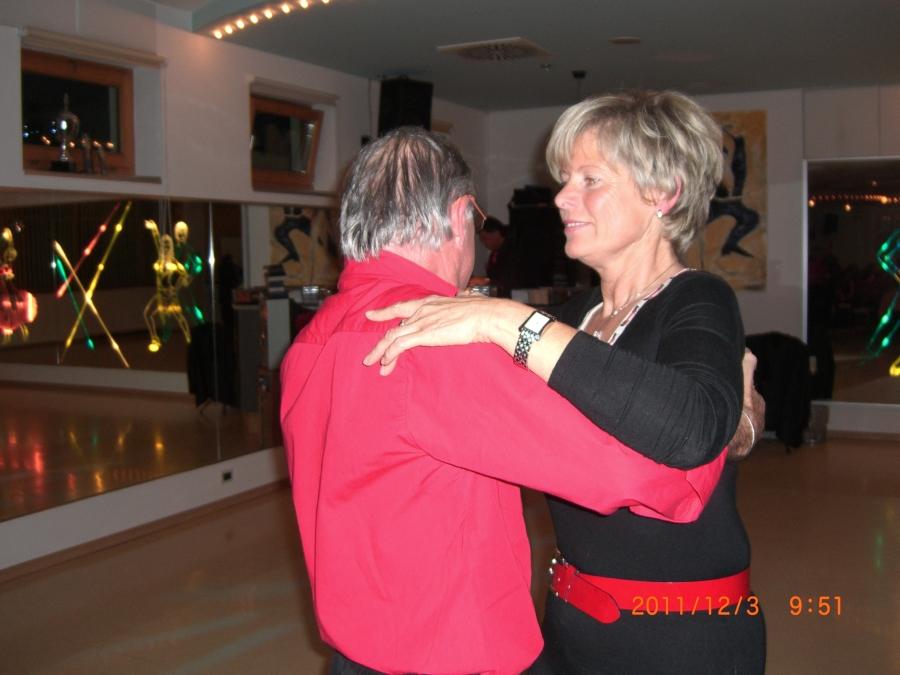 tanzstudio 20111206 1449305064 - Rosso Nero 2011
