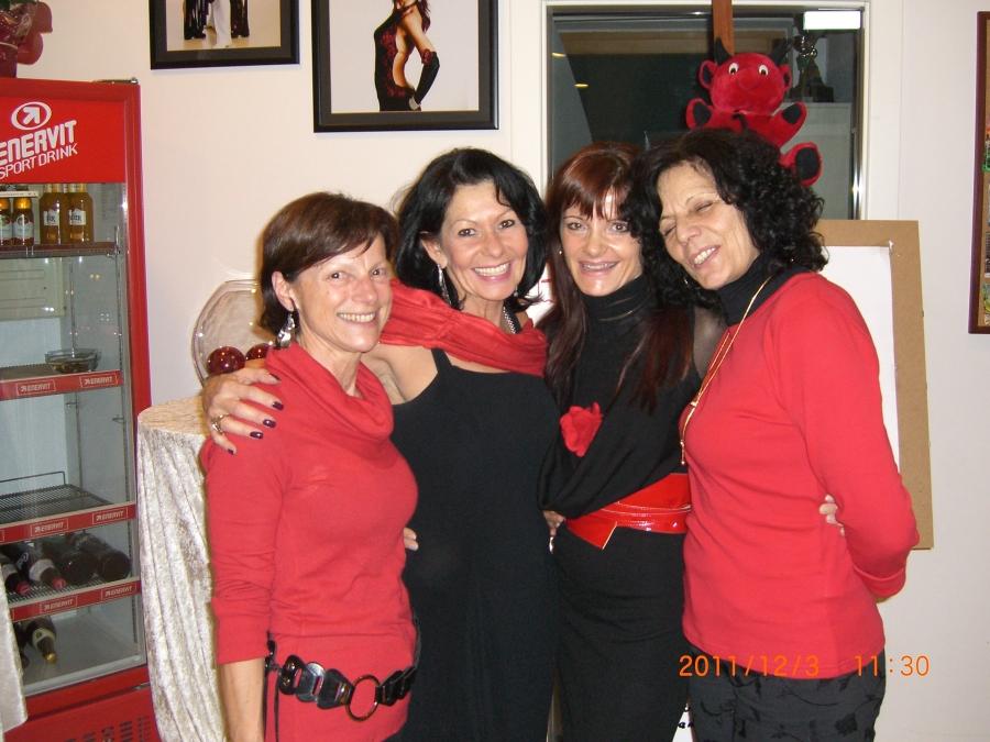 tanzstudio 20111206 1457478399 - Rosso Nero 2011