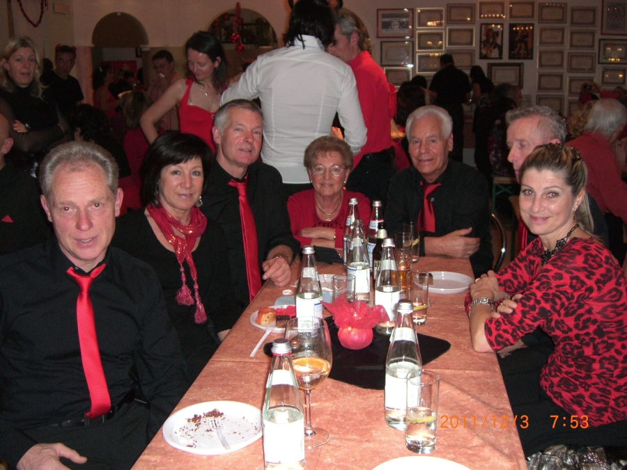 tanzstudio 20111206 1571391546 - Rosso Nero 2011