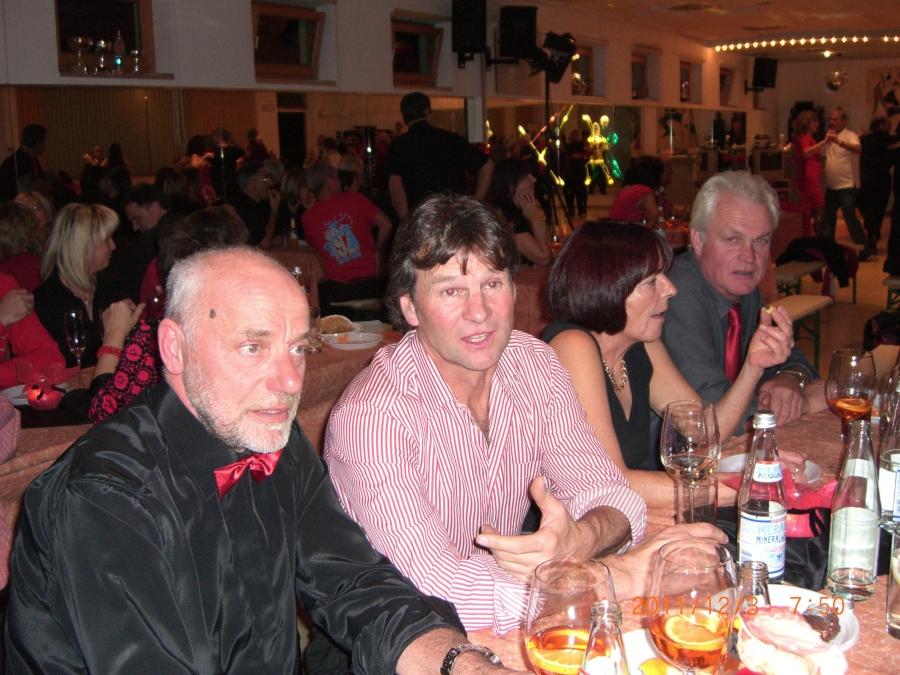 tanzstudio 20111206 1594459748 - Rosso Nero 2011