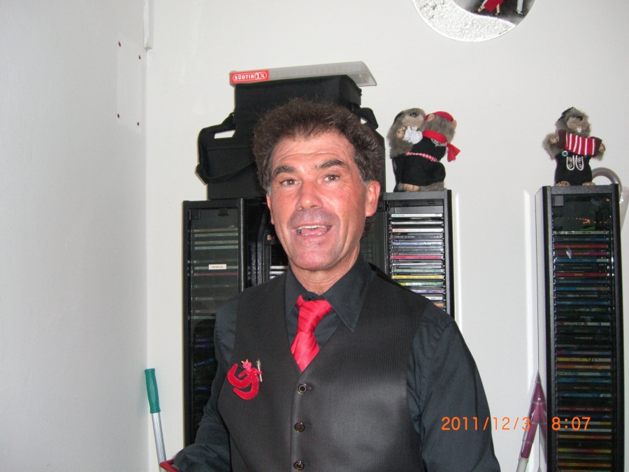tanzstudio 20111206 1643168273 - Rosso Nero 2011