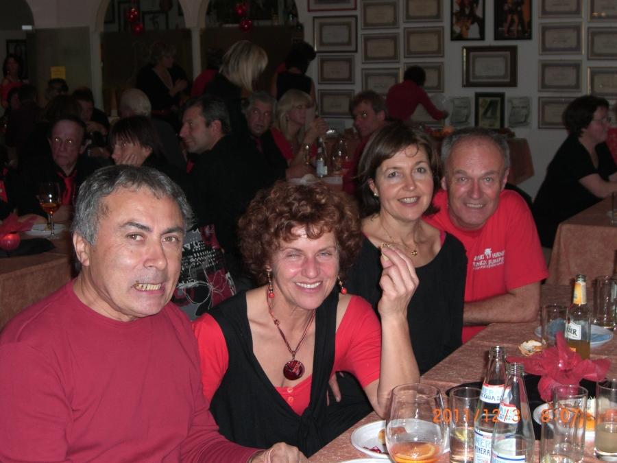 tanzstudio 20111206 1687221750 - Rosso Nero 2011