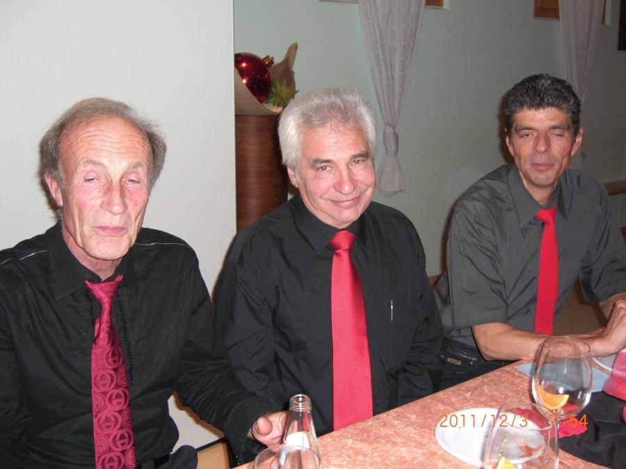 tanzstudio 20111206 1752053412 - Rosso Nero 2011