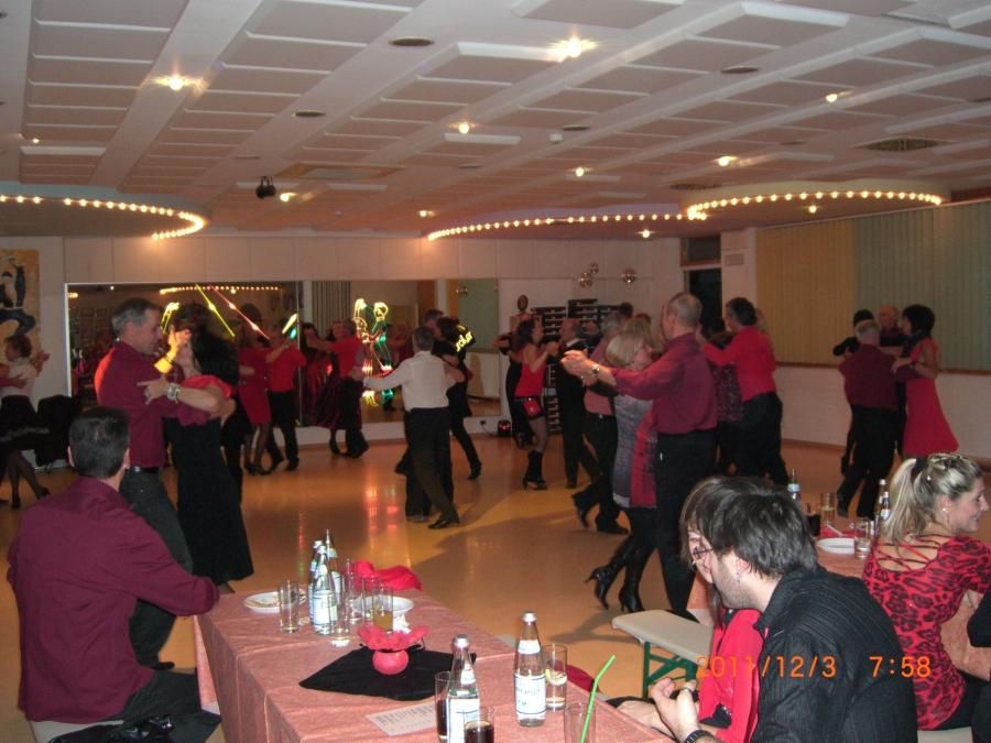 tanzstudio 20111206 1754102379 - Rosso Nero 2011