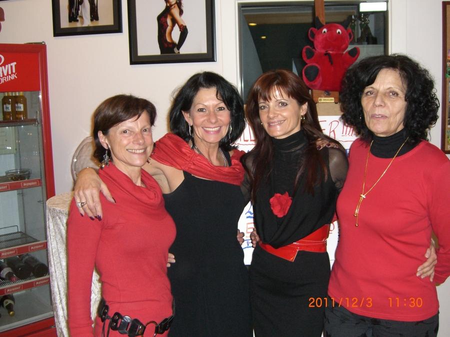 tanzstudio 20111206 1927239537 - Rosso Nero 2011