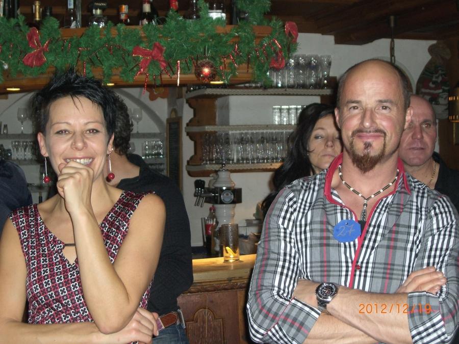 weihnachtsfeier 2012 20121219 1011768022 - Weihnachtsfeier 2012