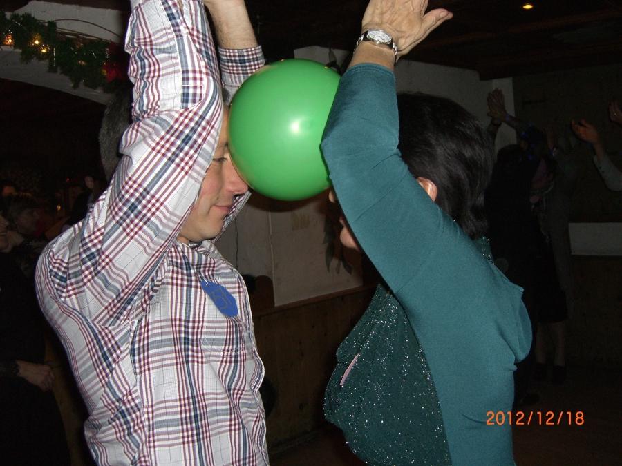 weihnachtsfeier 2012 20121219 1100065532 - Weihnachtsfeier 2012