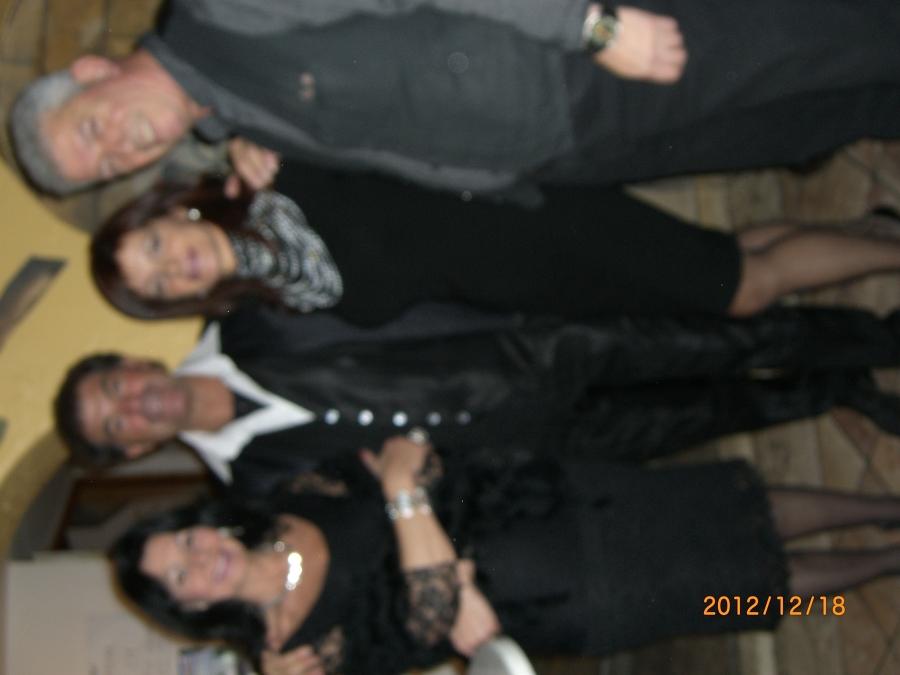 weihnachtsfeier 2012 20121219 1113019086 - Weihnachtsfeier 2012