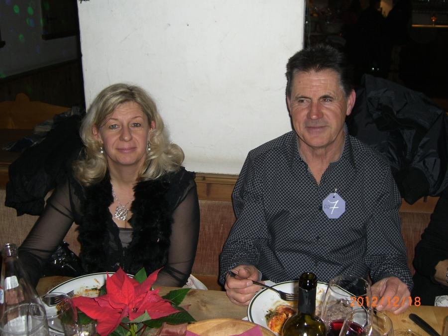 weihnachtsfeier 2012 20121219 1152508055 - Weihnachtsfeier 2012