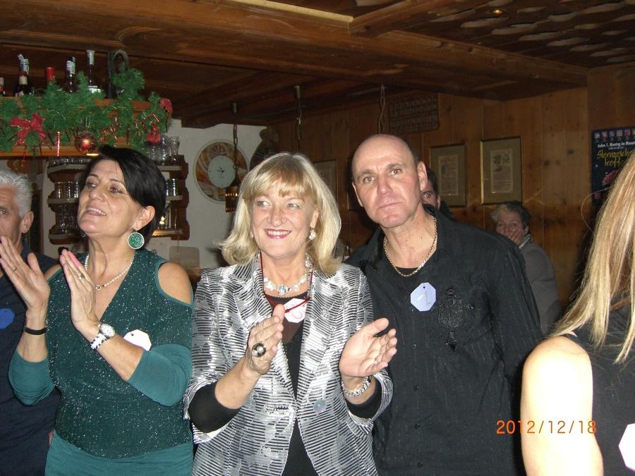 weihnachtsfeier 2012 20121219 1153645027 - Weihnachtsfeier 2012