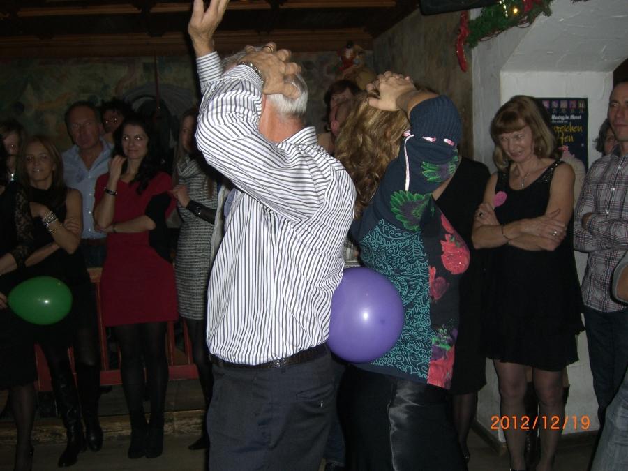 weihnachtsfeier 2012 20121219 1167478236 - Weihnachtsfeier 2012