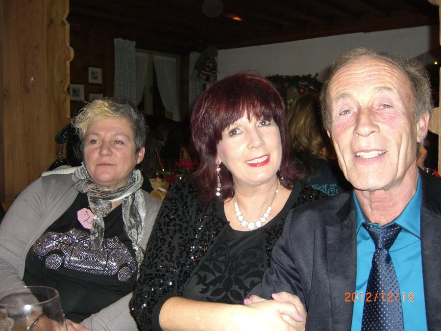 weihnachtsfeier 2012 20121219 1213239771 - Weihnachtsfeier 2012