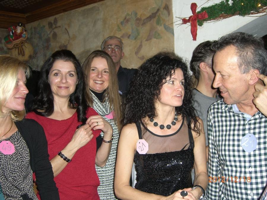 weihnachtsfeier 2012 20121219 1234665083 - Weihnachtsfeier 2012