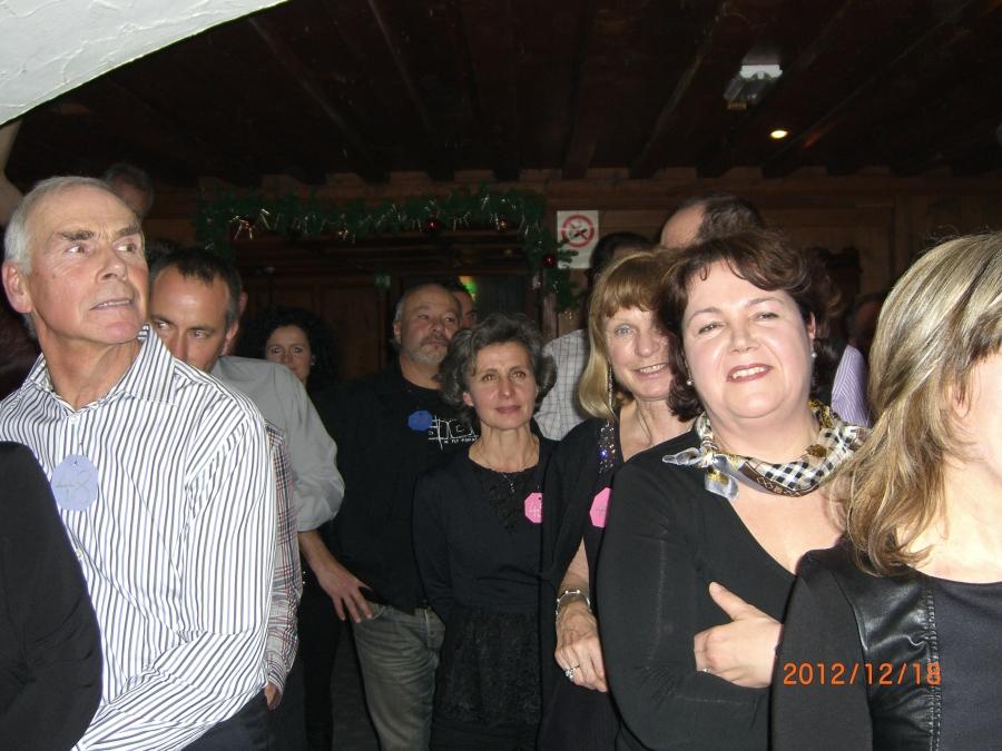weihnachtsfeier 2012 20121219 1268564577 - Weihnachtsfeier 2012