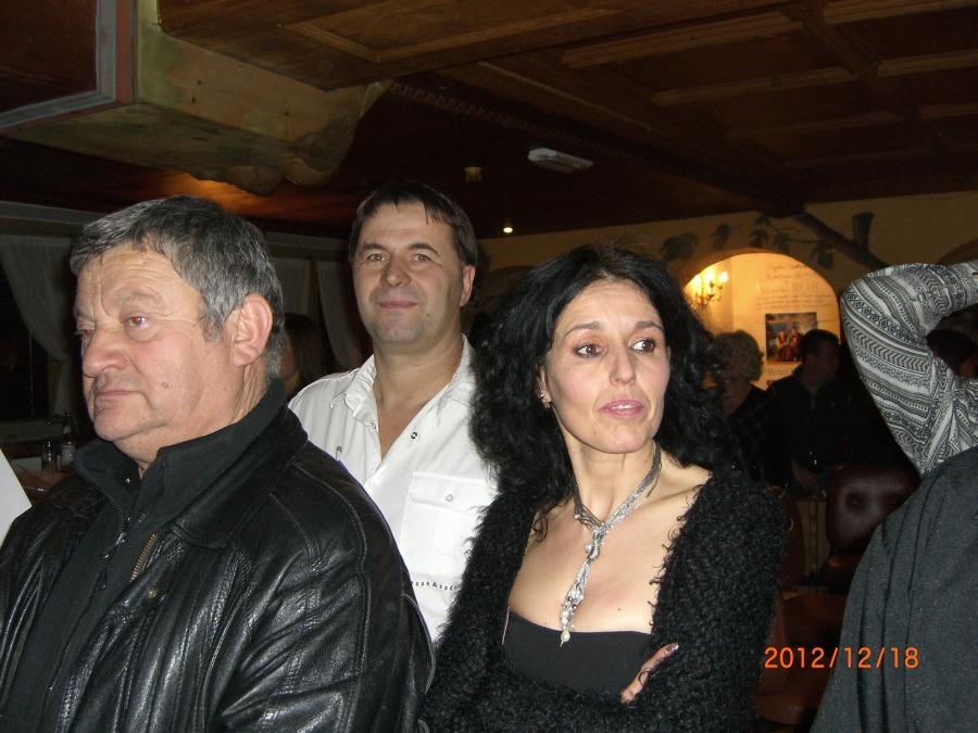 weihnachtsfeier 2012 20121219 1413417514 - Weihnachtsfeier 2012