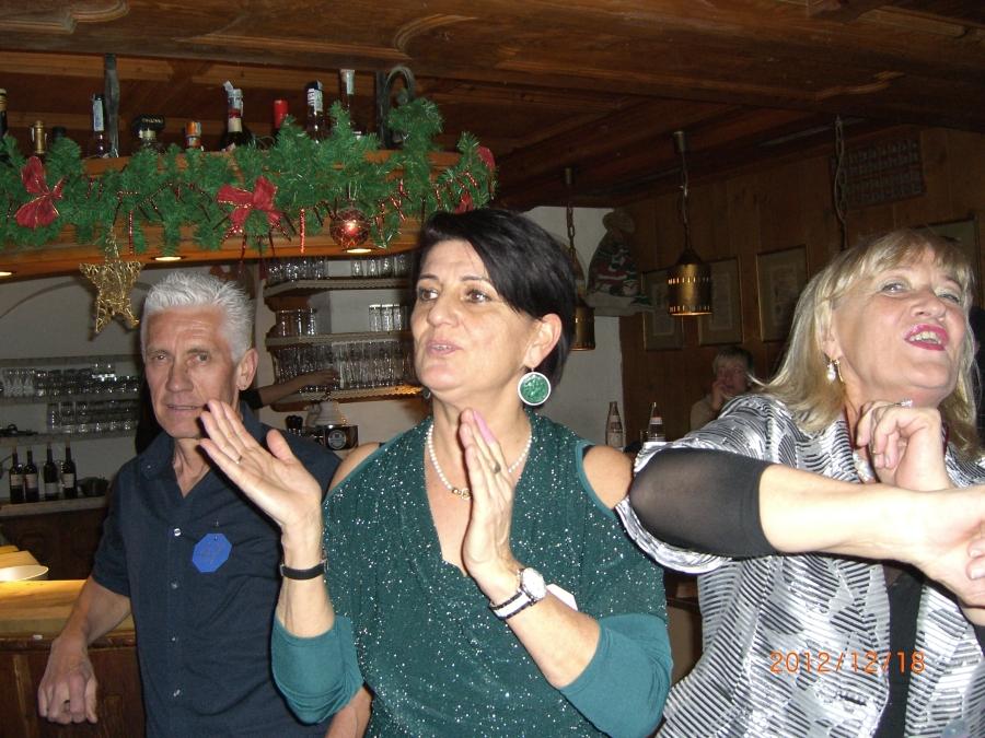 weihnachtsfeier 2012 20121219 1472746237 - Weihnachtsfeier 2012