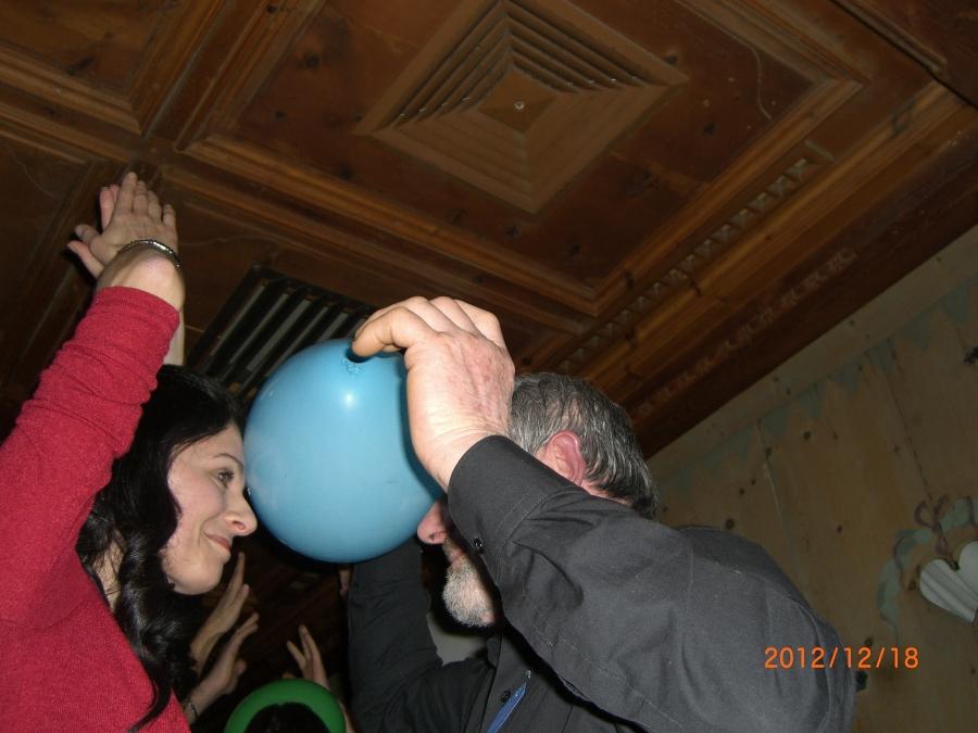 weihnachtsfeier 2012 20121219 1501885856 - Weihnachtsfeier 2012
