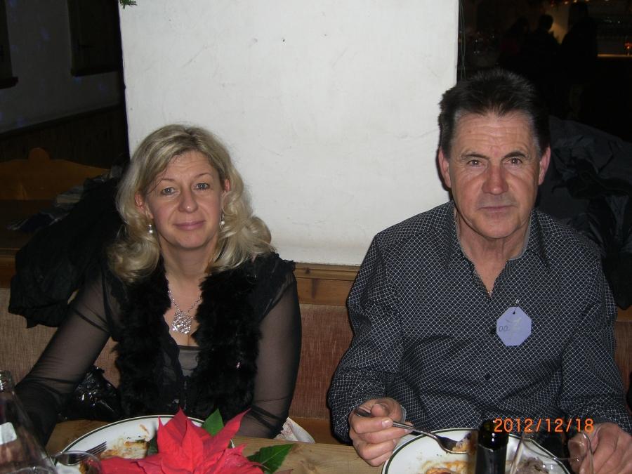 weihnachtsfeier 2012 20121219 1510383261 - Weihnachtsfeier 2012