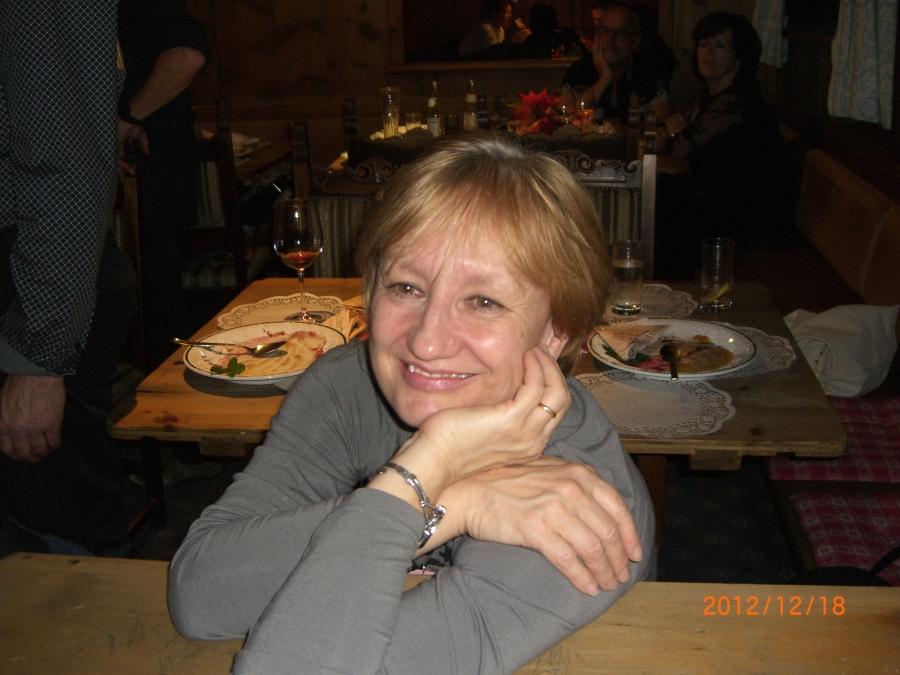 weihnachtsfeier 2012 20121219 1576252580 - Weihnachtsfeier 2012